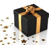 Cadeau Martinique