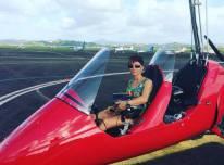 excursion Martinique